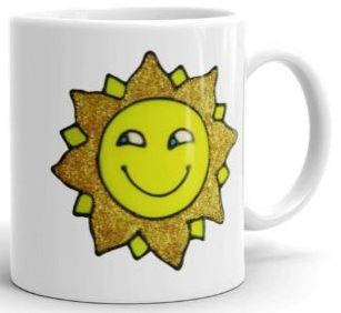 Ceramic Mugs & Sets