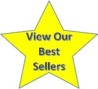 View our Best Sellers!