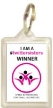 Twittersisters Winner Exclusives