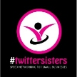 Twittersisters /Twitterbrothers Exclusives