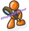Special #HappyGiftsHour Merchandise