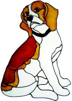 651 - Beagle