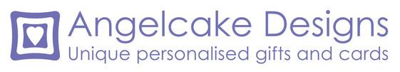 Angelcake Designs