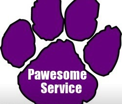 Pawesome Services