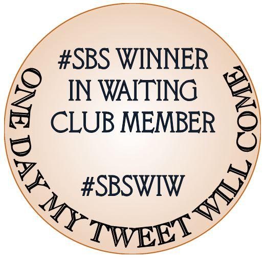 SBSWIW