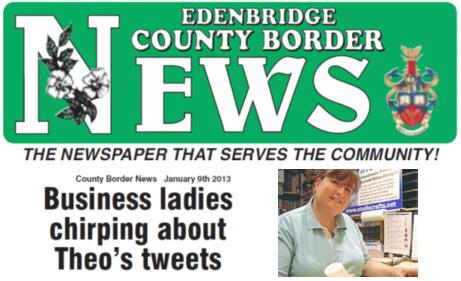 county border news
