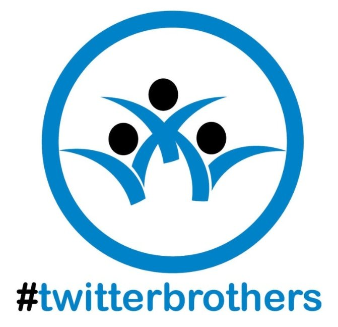 twitterbrothers