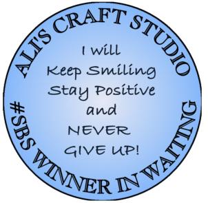 sbs winner in waiting badge (sm)