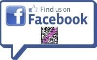 985S - Social Media Marketing Cling or sticker