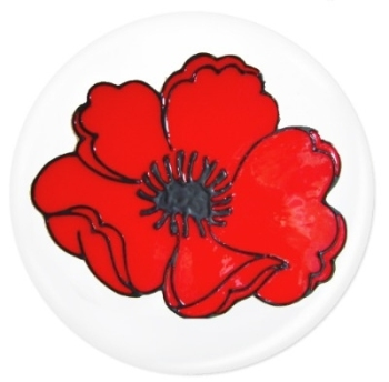 1014 - Red Poppy Products (includes donation to Poppy Appeal)