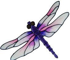 462 - Purples