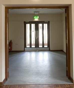 FoyerFromHall