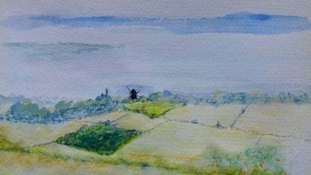 Chambers, Steve landscape 200320