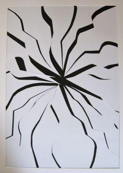 RA Millar, Rosemary Puzzle