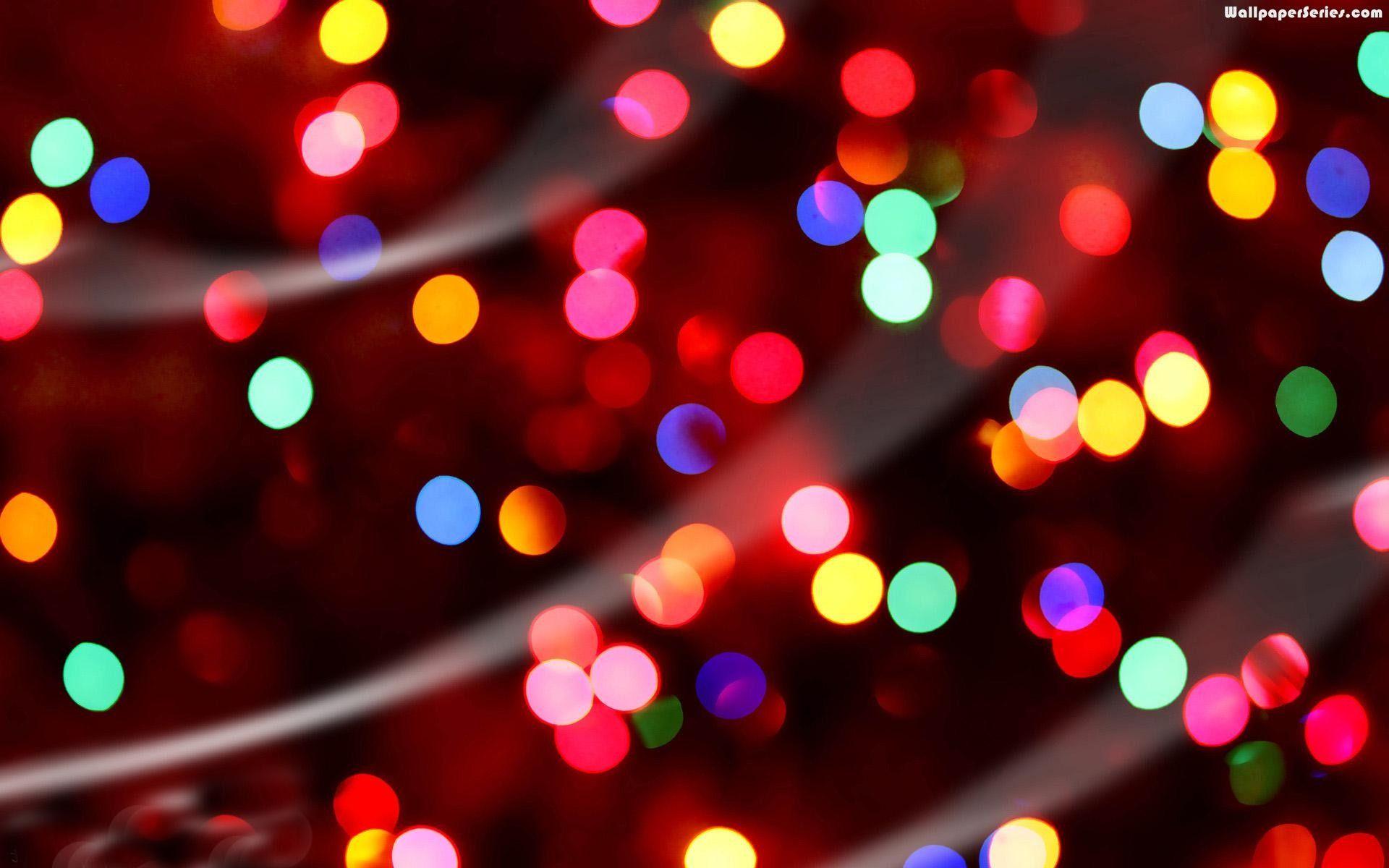 christmas-lights-landscape.jpg