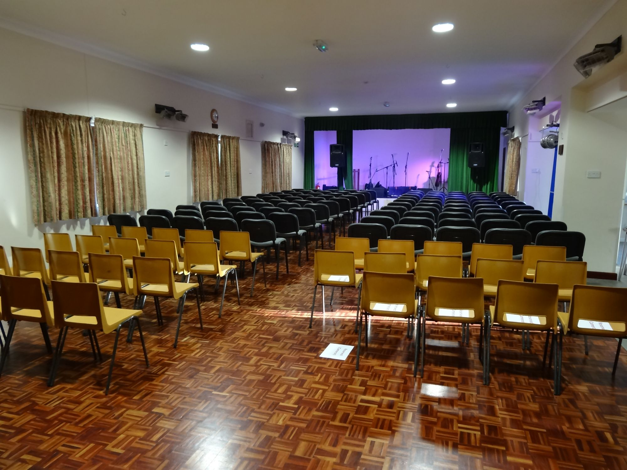 JEP hall theatre layout empty from back.jpg