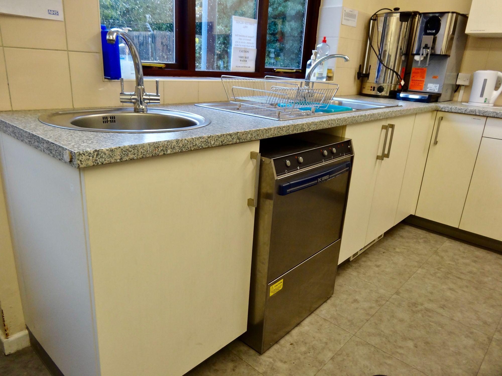 0 JEP kitchen dishwasher Nov 2020.jpg