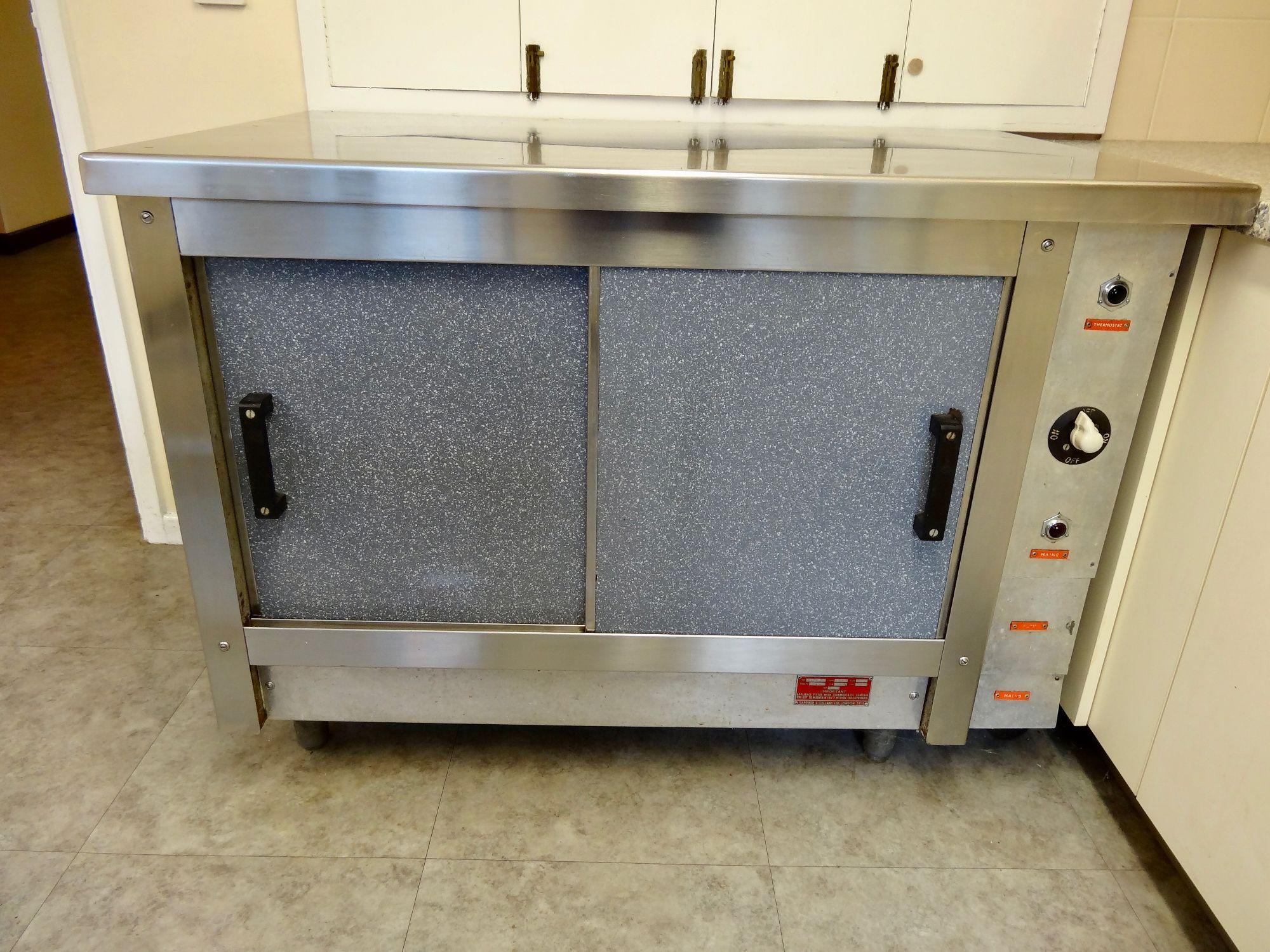 0 JEP kitchen hot cupboard Nov 2020.jpg