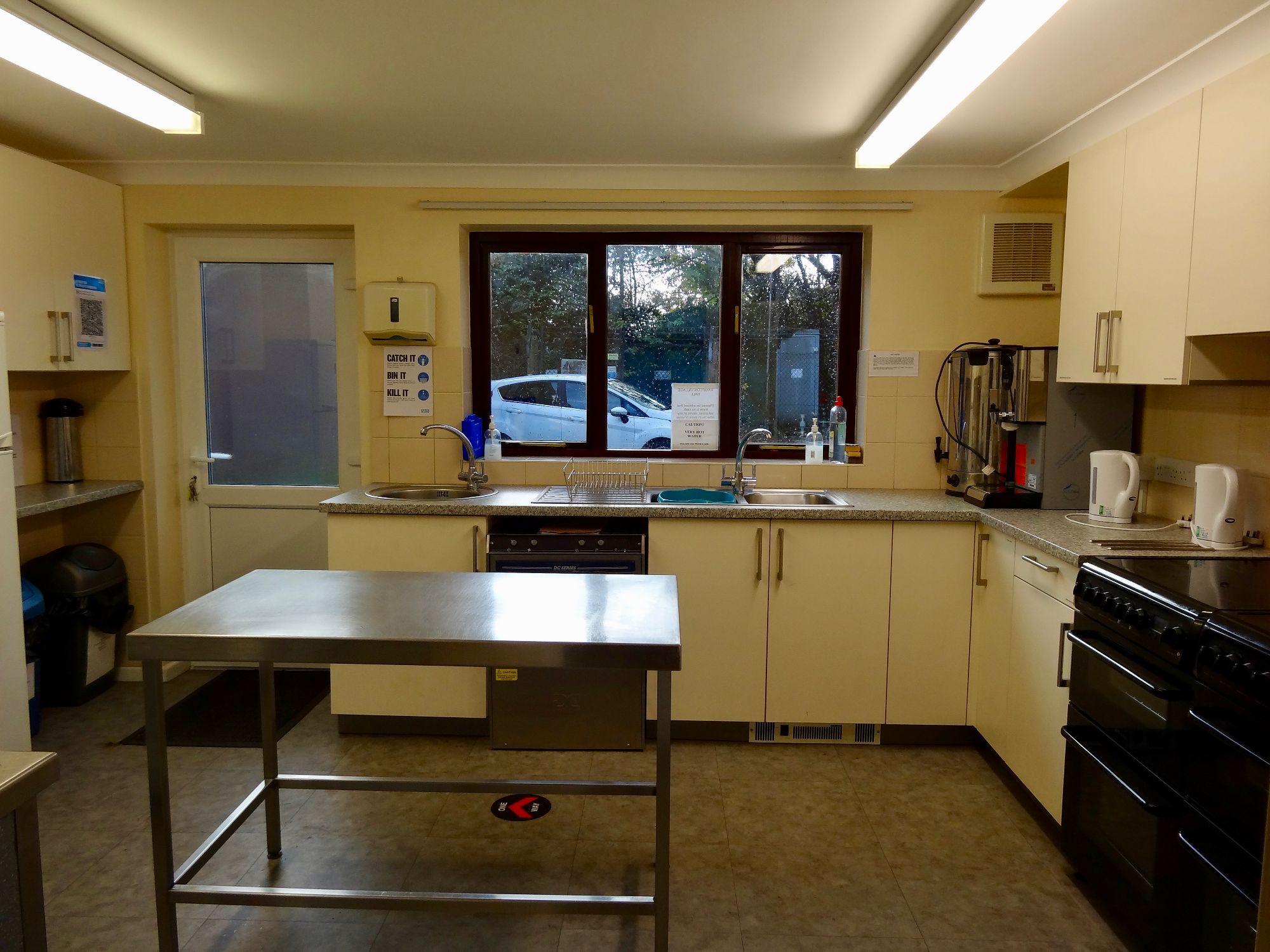 0 JEP kitchen fr door Nov 2020.jpg