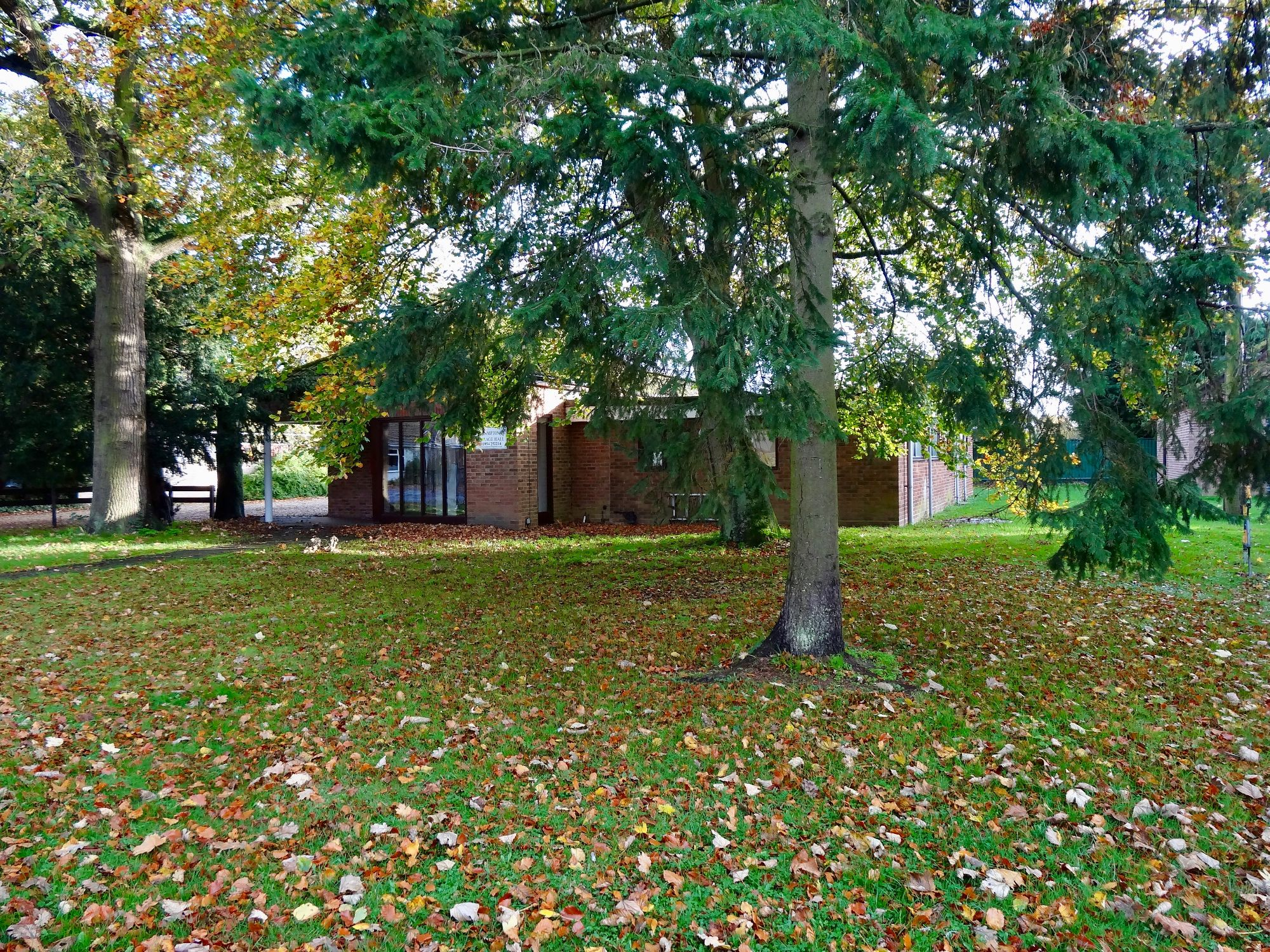 JEP hall front and side grass Nov 2020.jpg