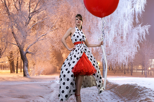 Vintage Rockabilly 50's Petticoats