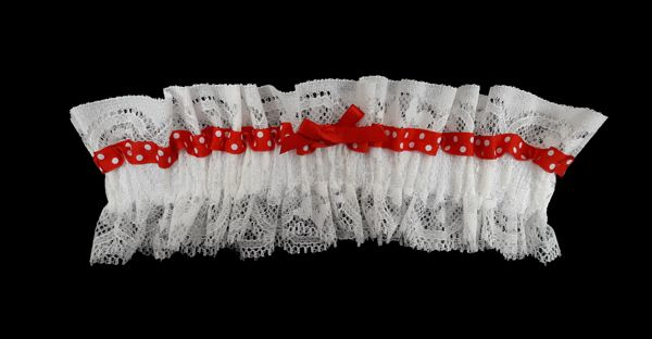 Red-Polka-Dot-Garter