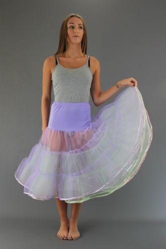 6-Pastel-Layers-Petticoat