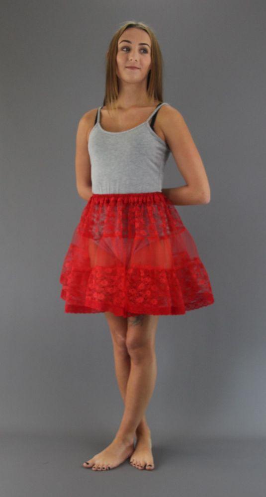 Red-Lace-Petticoat