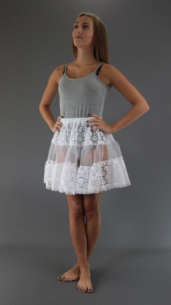 White-Lace-Petticoat