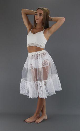 White-Lace-Petticoat-Slip