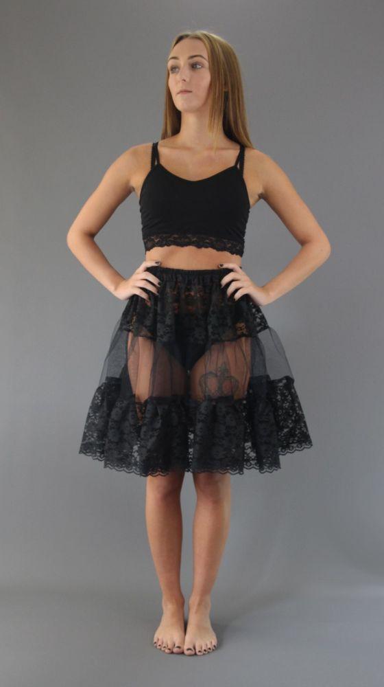 Black-Lace-Petticoat
