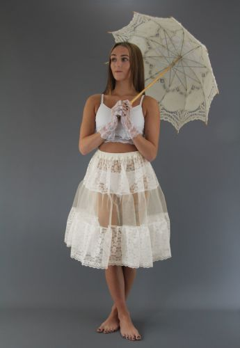 Ivory-Lace-Petticoat