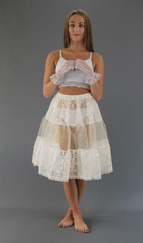 Ivory-Lace-Petticoat-Slip