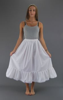 White-Cotton-Petticoat-Lace