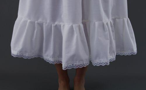 White-Lace-Trim