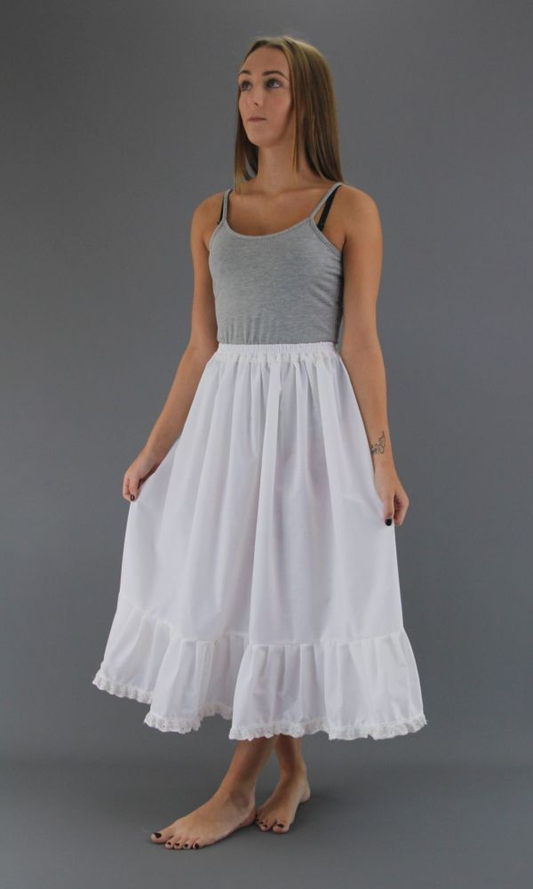 White-Cotton-Petticoat-Broderie Anglaise