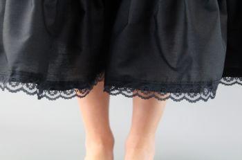 Black-Lace-Trim