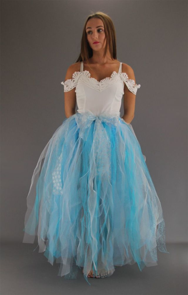 Frozen-Princess-Net-Skirt