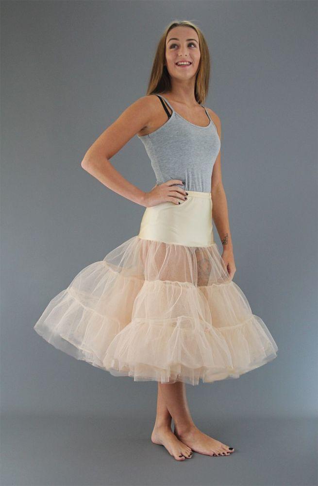 Nude-6-Layers-Petticoat