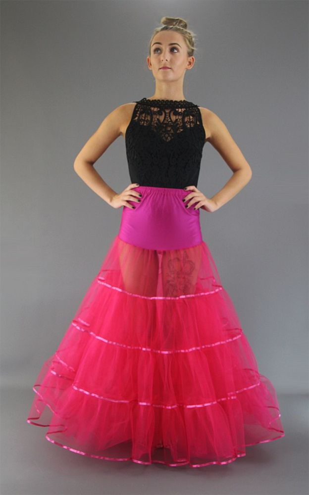 Full-Length-Luxury-Petticoat
