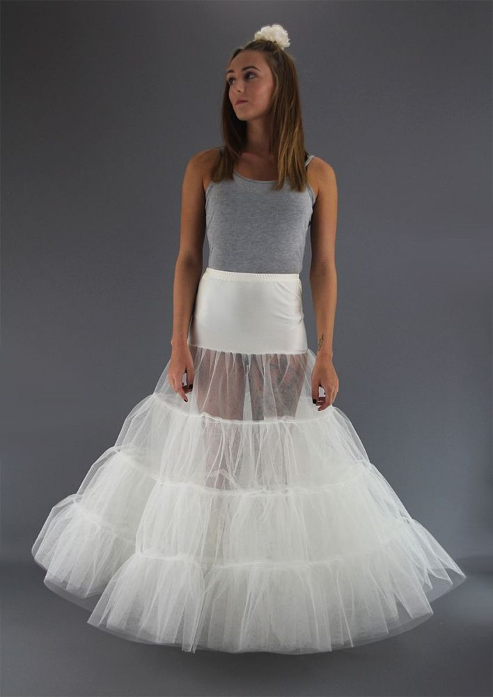 Full-Length-Net-Petticoat