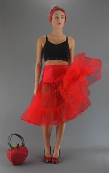 3-Layers-Red-Petticoat
