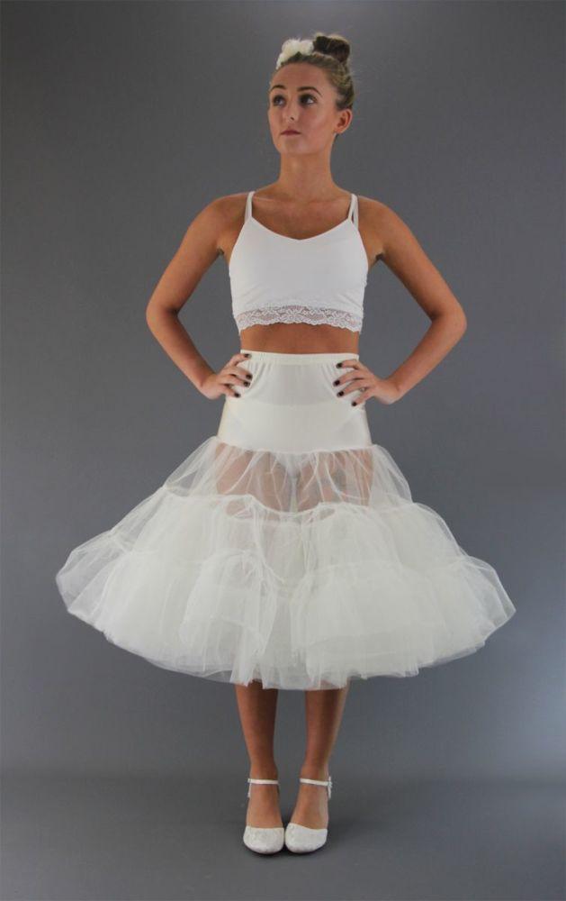Ivory-Bridesmaids-Petticoat