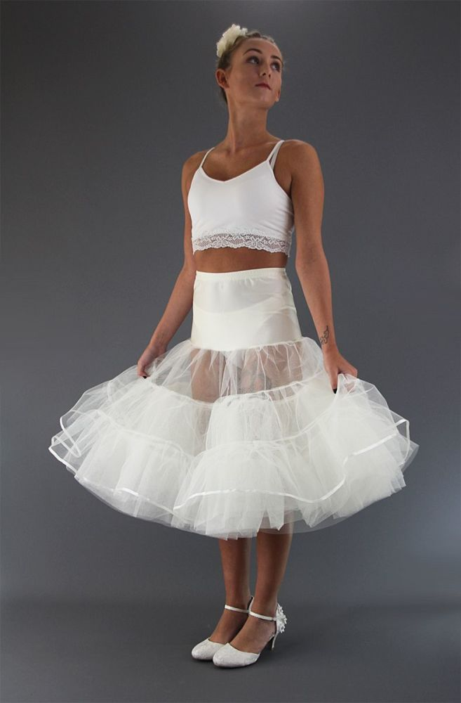 Wedding-Petticoat-Full
