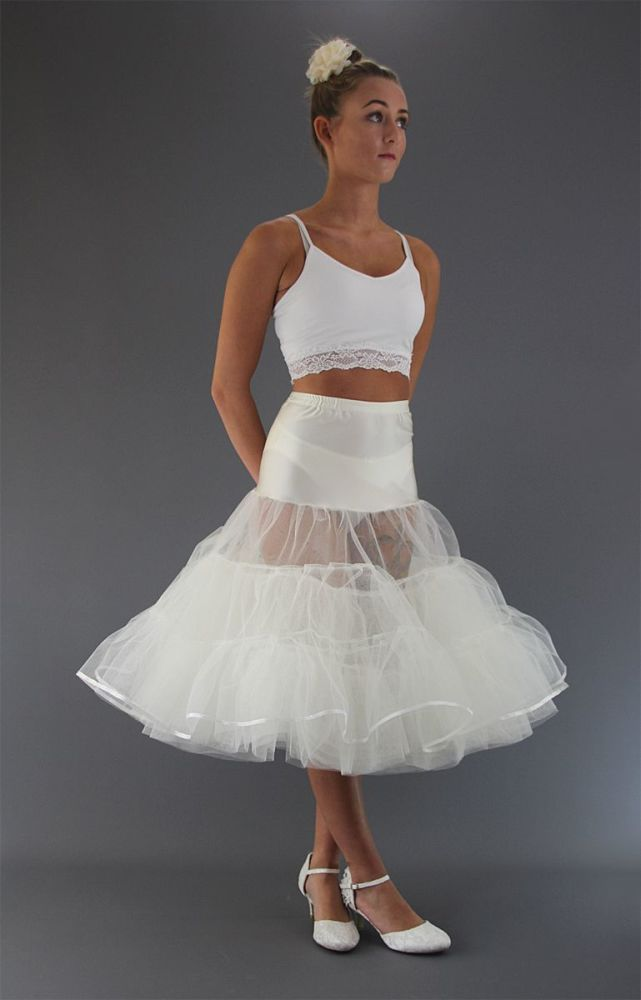 Bridesmaid-Prom-Net-Petticoat