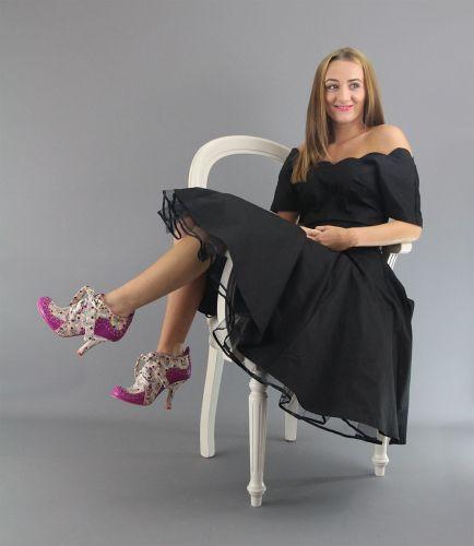 50s-Black-Petticoat