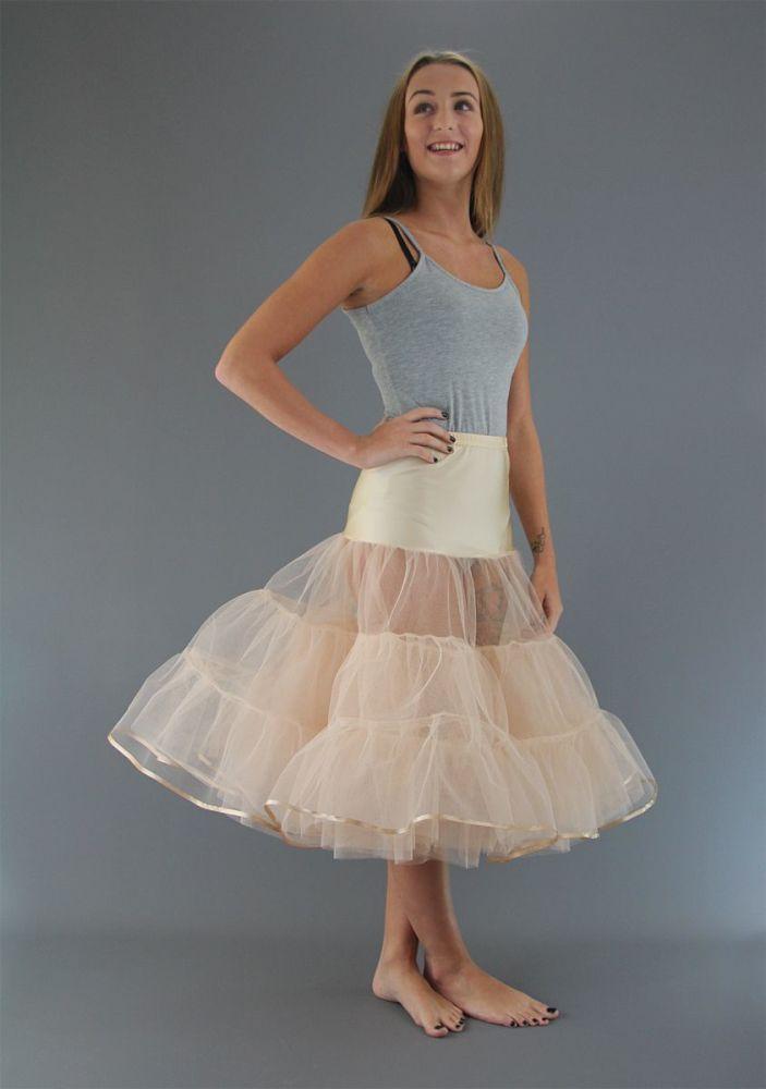 Nude-Petticoat-6-Layers