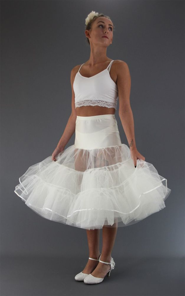 8-Layers-Ivory-Tiered-Petticoat