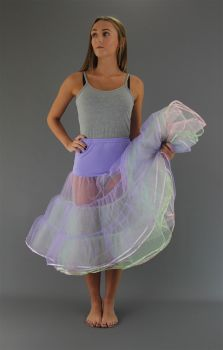 6-Layers-Rainbow-Petticoat