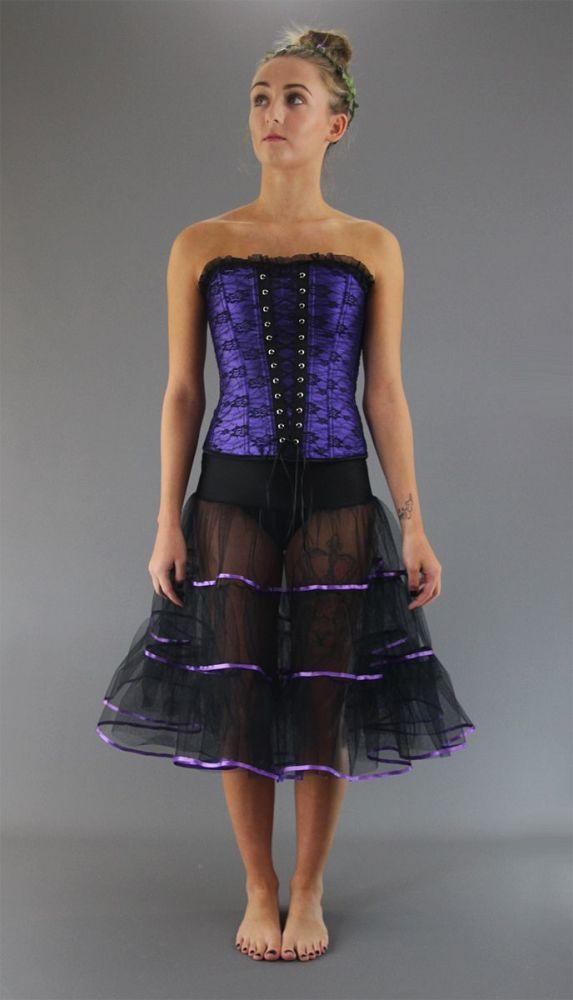 Gothic-Luxury-Petticoat